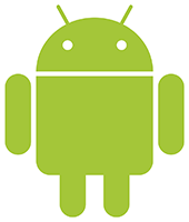 android web.bnk.gr