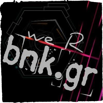 Web.bnk.gr